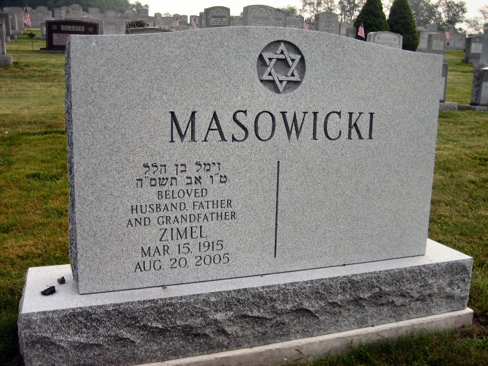 jewish singles in fairview Fairview monument company jewish memorials jewish memorials being the only jewish monument dealer in the area installed on a single grave.